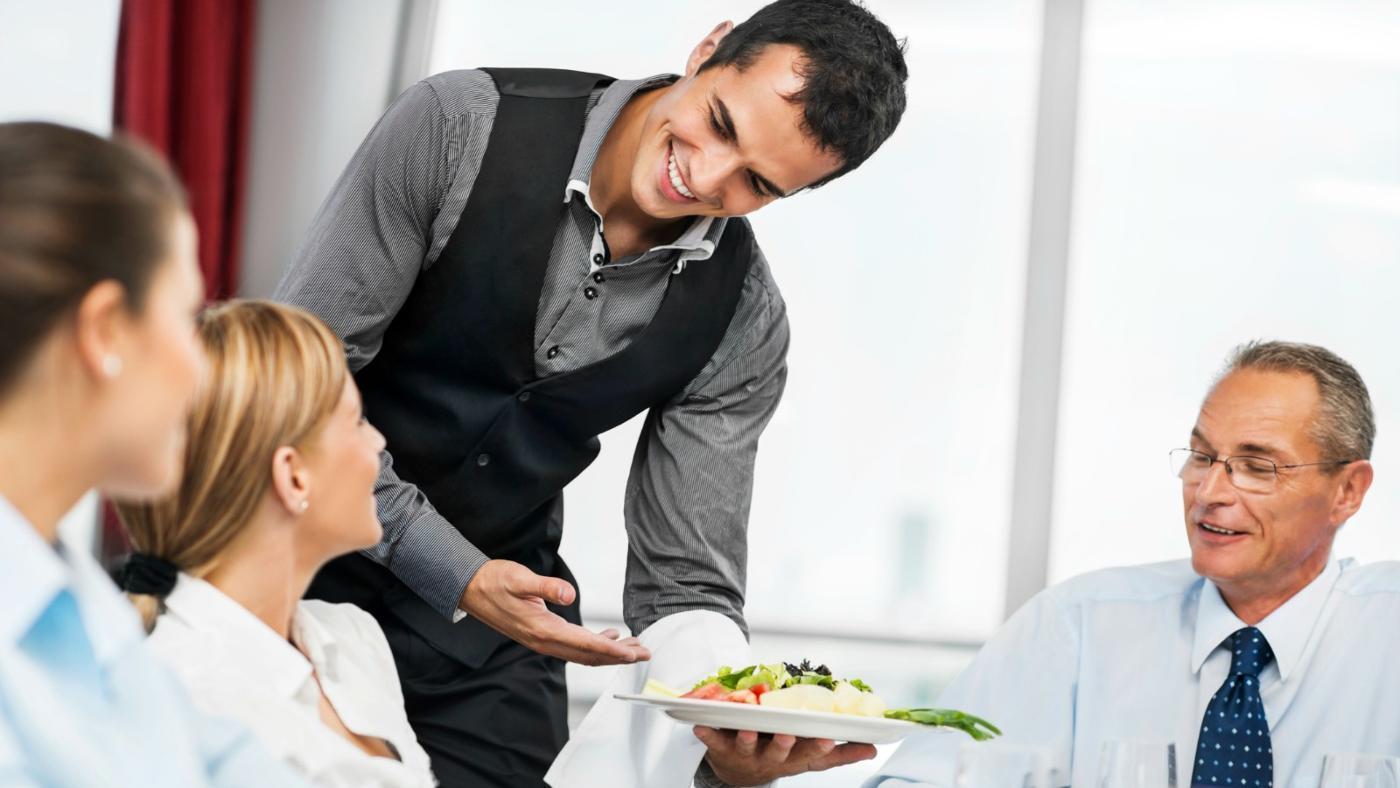 phần mềm order nhà hàng nào tốt nhất