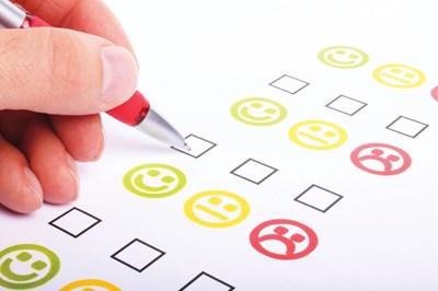 bí quyết mang lại hiệu quả khi khảo sát online