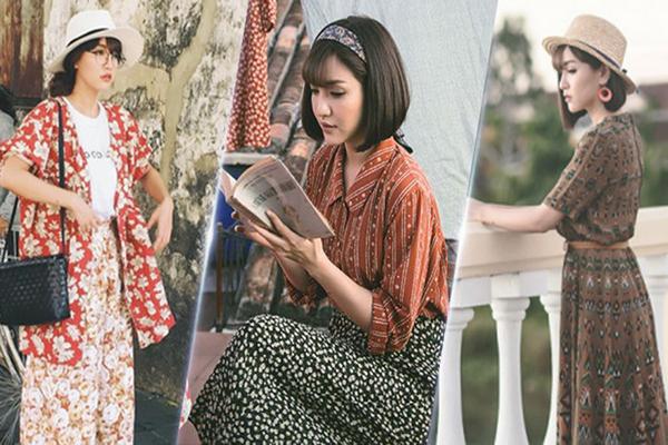 kế hoạch marketing cho shop thời trang
