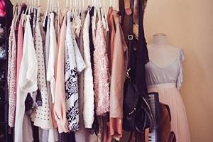 quần áo giá rẻ