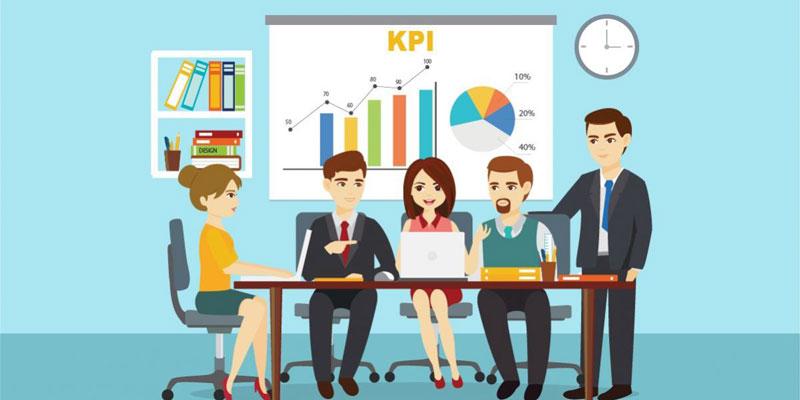 Ứng dụng quản lý nhân sự