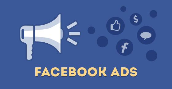 hỏi thanh toán quảng cáo facebook