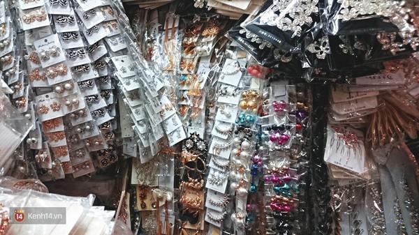 ru-nhau-kham-pha-cac-thien-duong-nguyen-lieu-handmade-va-phu-kien-gia-re-17