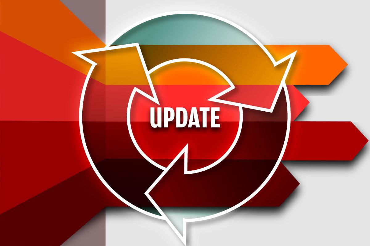 sapo-update