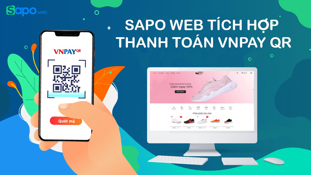 thanh-toan-vnpay 2