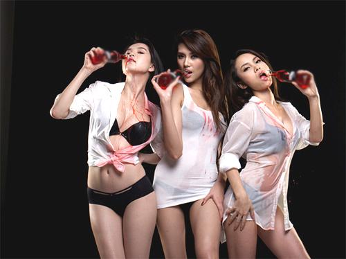 Sex-ranh-gioi-giua-song-va-chet-cua-quang-cao-2