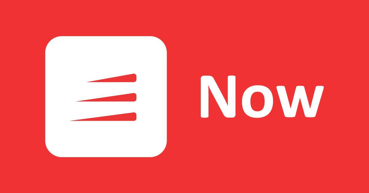 đăng ký nowfood