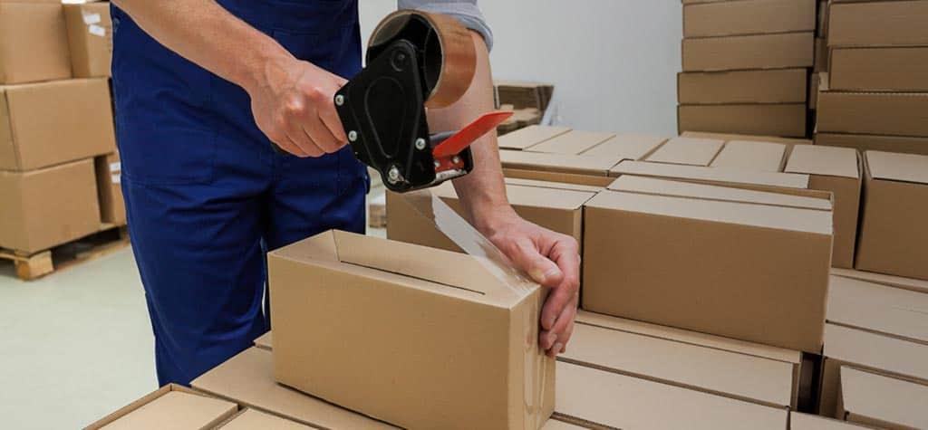ship hàng online