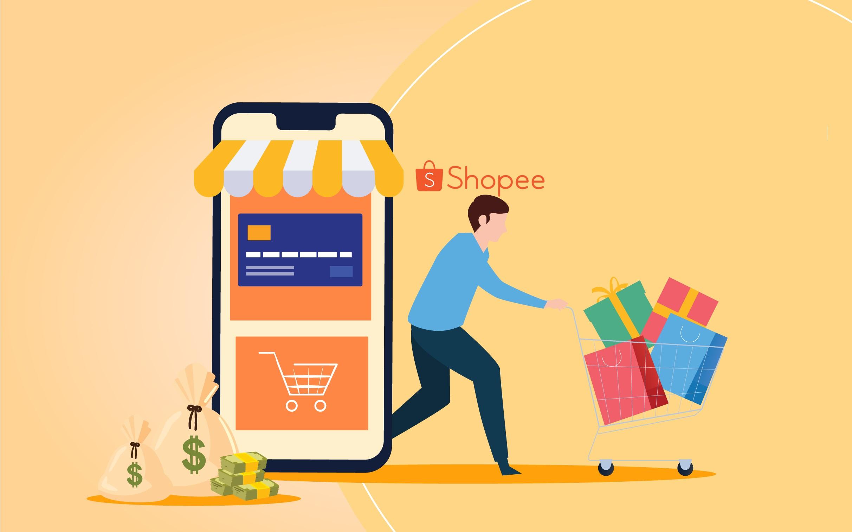 bán hàng online trên các sàn TMĐT