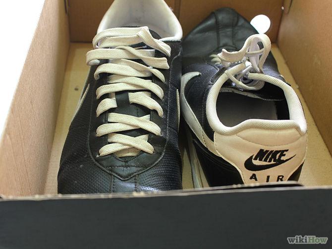 Spot-Fake-Nikes2