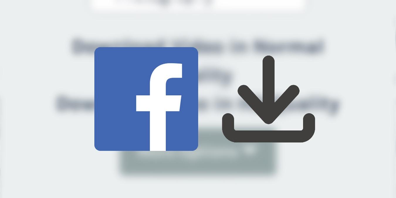 cài đặt facebook dễ dàng