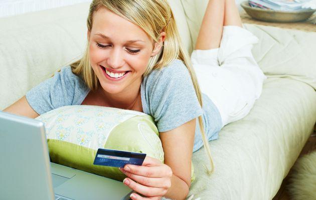 tâm lý người mua sắm trực tuyến 2