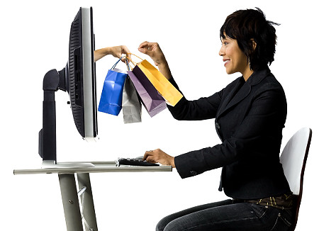 10 đặc điểm tâm lý của người mua sắm trực tuyến