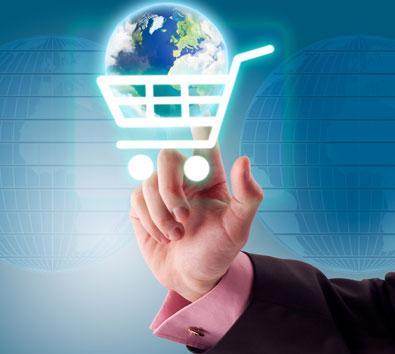 tâm lý người mua sắm trực tuyến