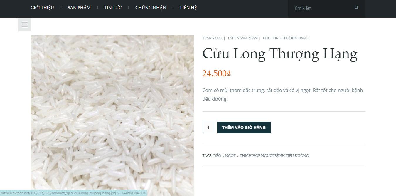 tang-conversion-rate-cho-website-ban-hang-trai-nghiem-nguoi-dung-2