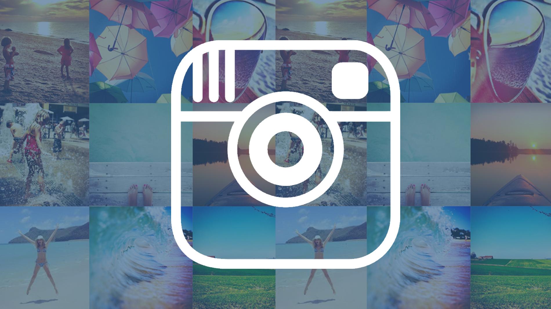 11 gợi ý để tăng follower trên Instagram từ khi mở tài khoản (P3)