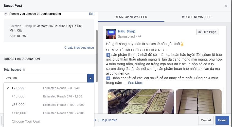 tang-luong-tiep-can-bai-viet-ban-hang-tren-facebook-1
