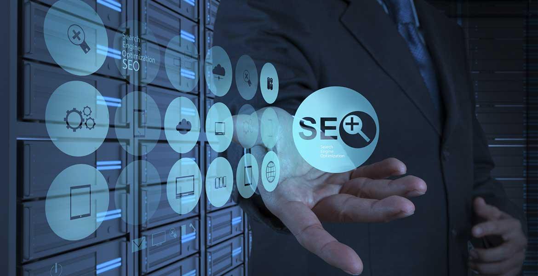 15 bí kíp cực đơn giản để tăng thứ hạng SEO cho website