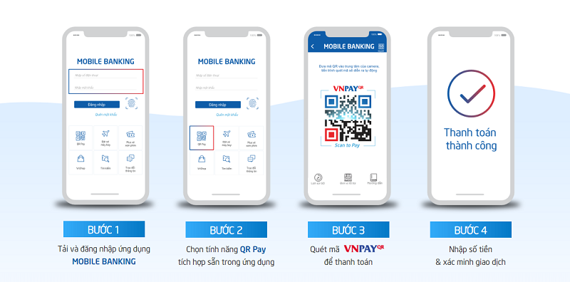 thanh-toan-vnpay