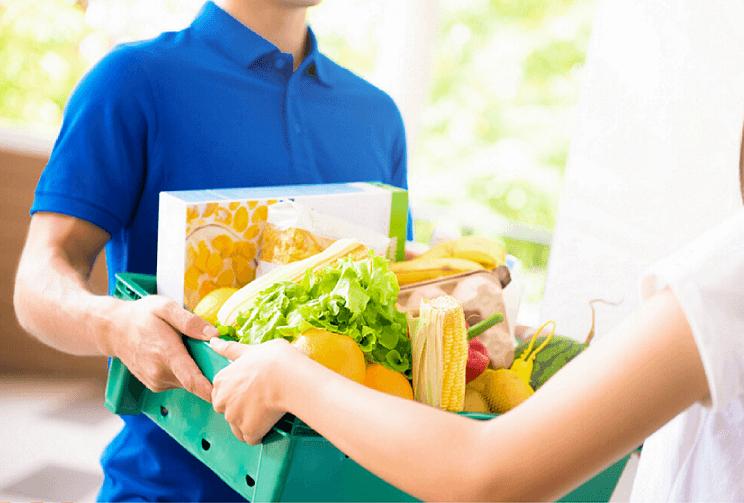 thị trường bán lẻ Việt Nam