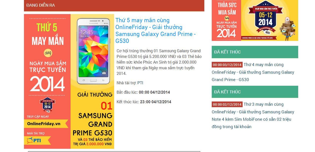 Thi-truong-mua-sam-Online-Friday-soi-dong-truoc-gio-G-4