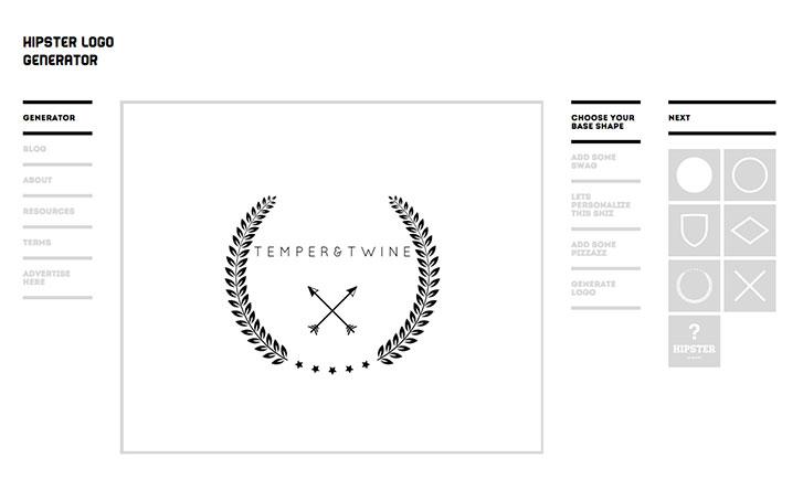 thiết kế logo thương hiệu 2