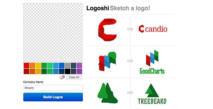 thiết kế logo thương hiệu 4