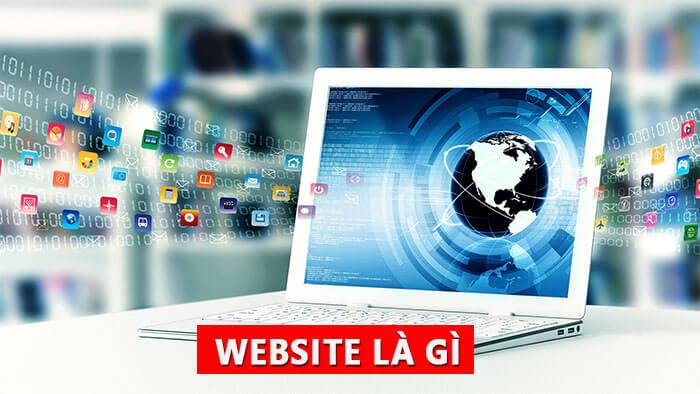 nên thiết kế website theo yêu cầu hay thiết kế web theo mẫu có sẵn
