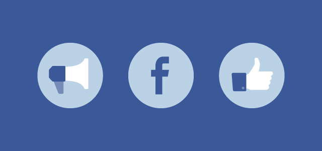 Vì sao cần tối ưu quảng cáo Facebook?