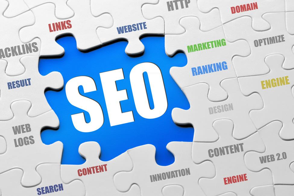 Tối ưu trải nghiệm người dùng cho trang đích như thế nào khi quảng cáo Google Adwords?
