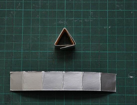"""Cách làm đồ handmade đơn giản cực độc đáo khiến thế giới """"vỡ òa"""" 26"""