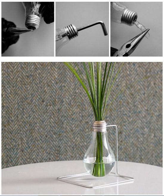 đồ handmade dễ làm