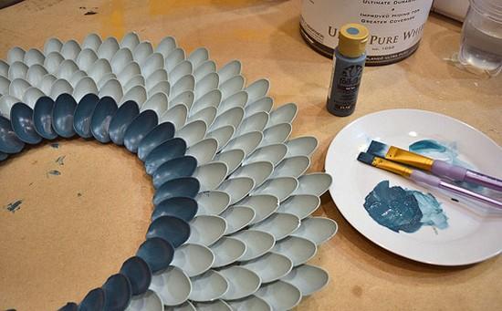 """Cách làm đồ handmade đơn giản cực độc đáo khiến thế giới """"vỡ òa"""" 5"""