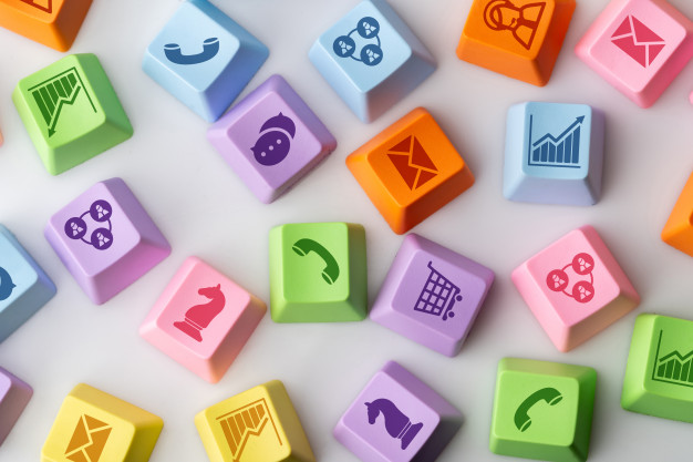Top 5 phần mềm quản lý khách hàng tốt nhất hiện nay nên dùng ngay