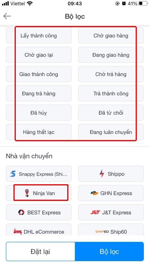 theo-doi-don-hang-ninja-van-2