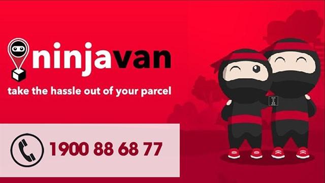 tra-cuu-ma-van-don-ninja-van