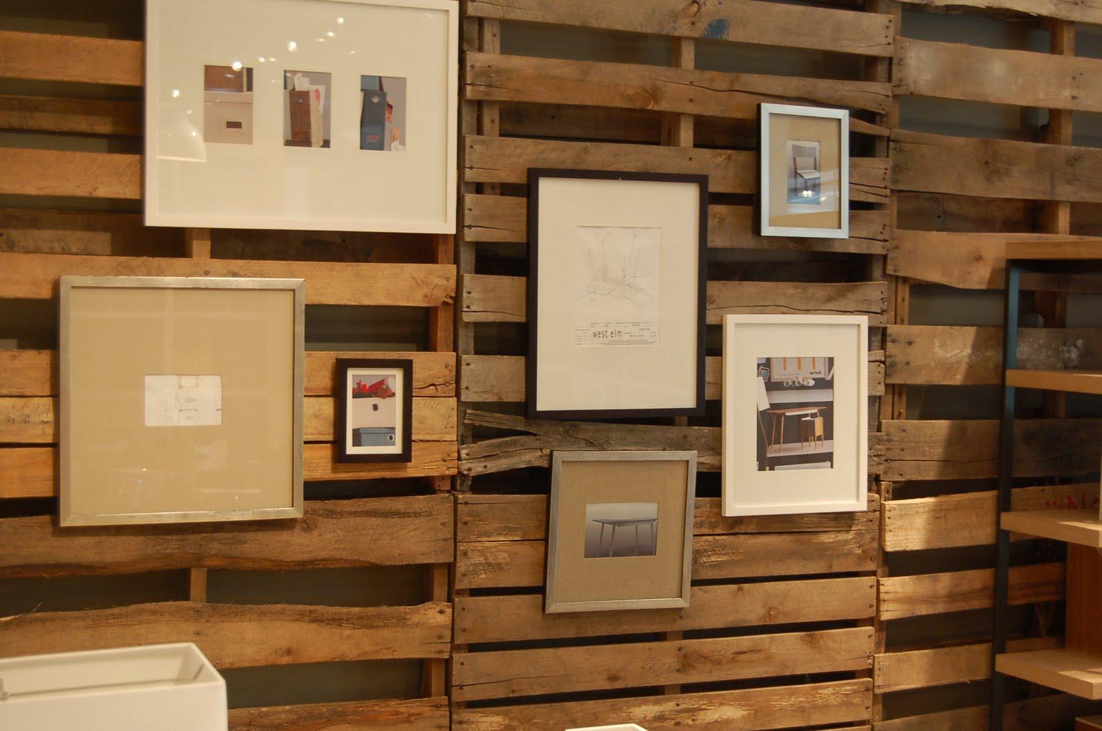 ván gỗ tạo không gian ấm cúng và sang trọng