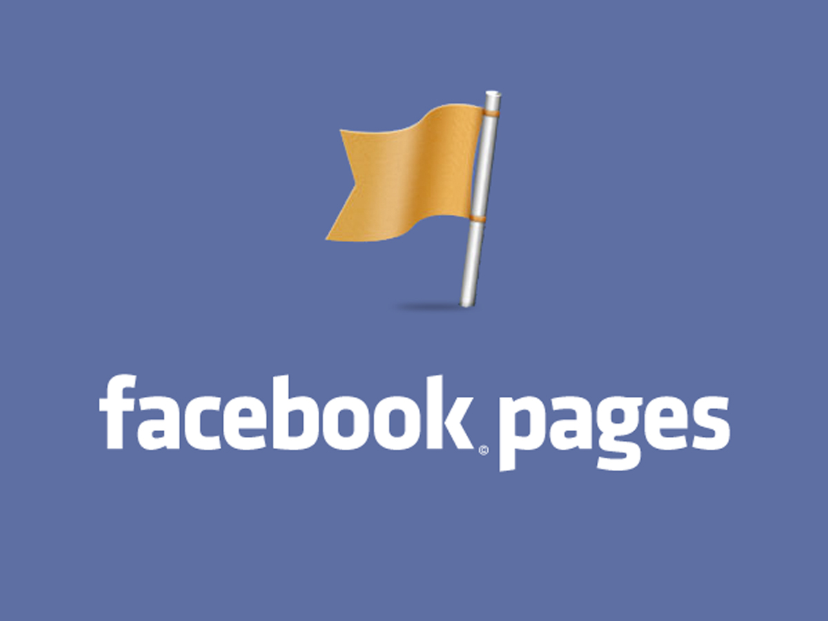 trình quản lý trang facebook