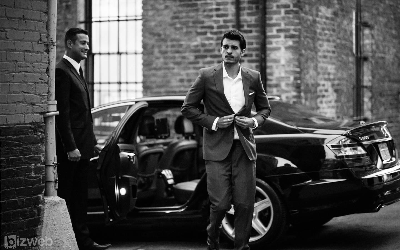 Những bài học kinh doanh quý giá của Uber