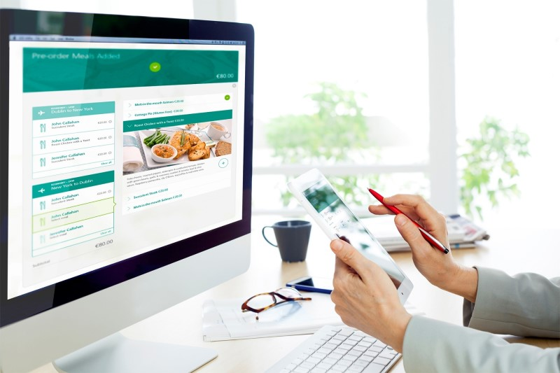 Ứng dụng hỗ trợ quản lý tài chính, nhân sự, tồn kho cho nhà hàng
