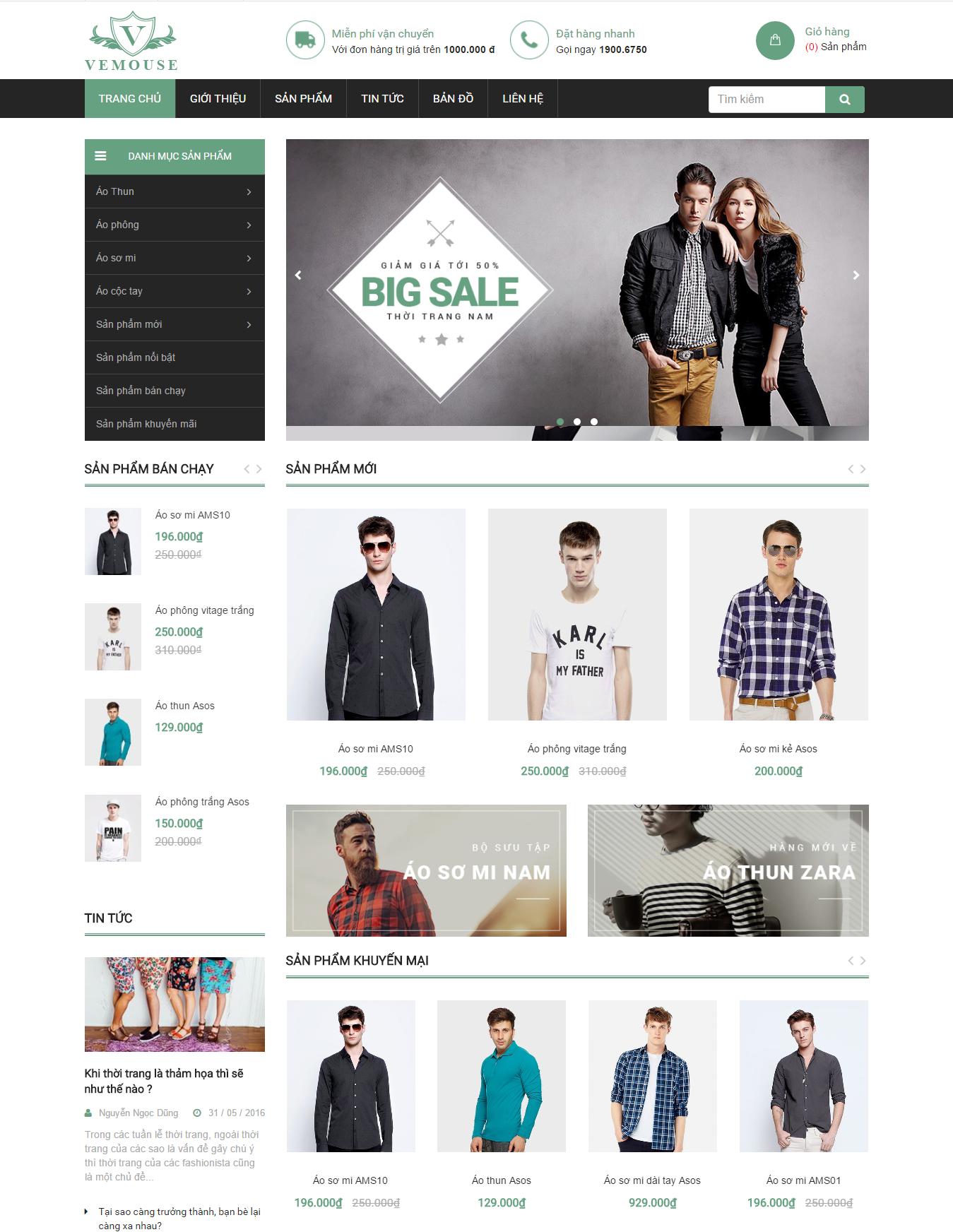 cách bán hàng online hiệu quả nhất
