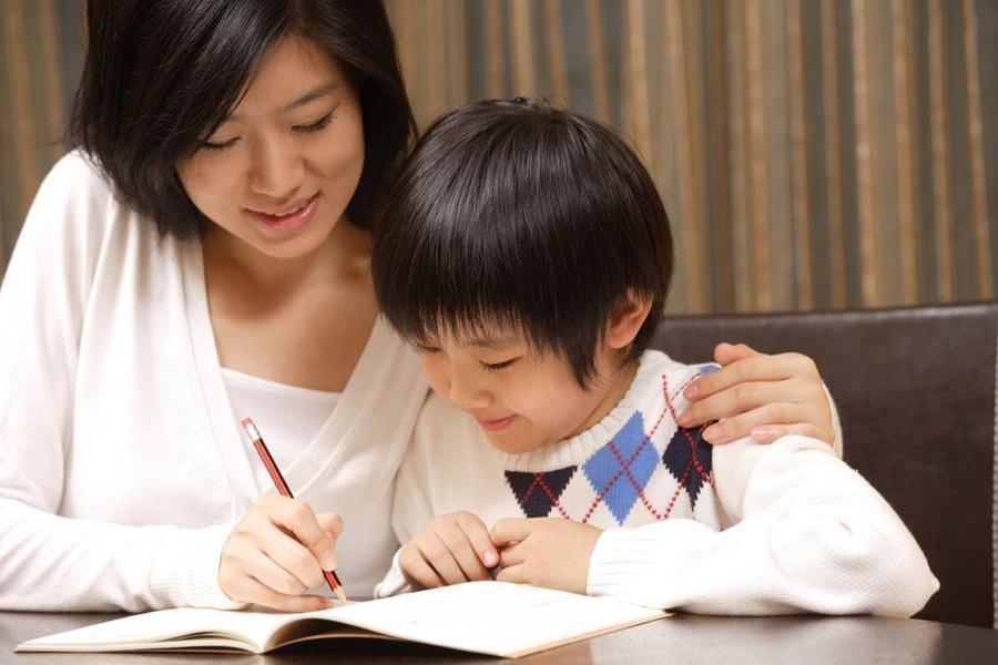 22 việc làm thêm tại nhà cho sinh viên tốt nhất không nên bỏ lỡ