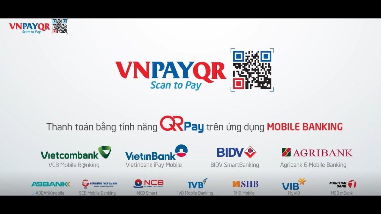 VNPay là gì