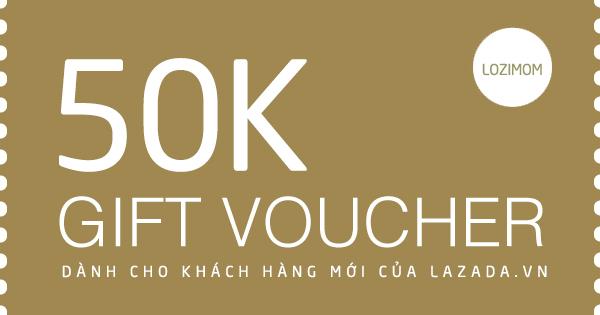 phân biệt voucher và coupon