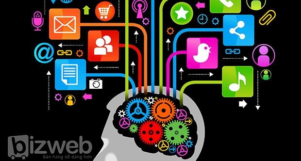 Hiểu rõ tâm lý khách hàng để bán hàng hiệu quả hơn