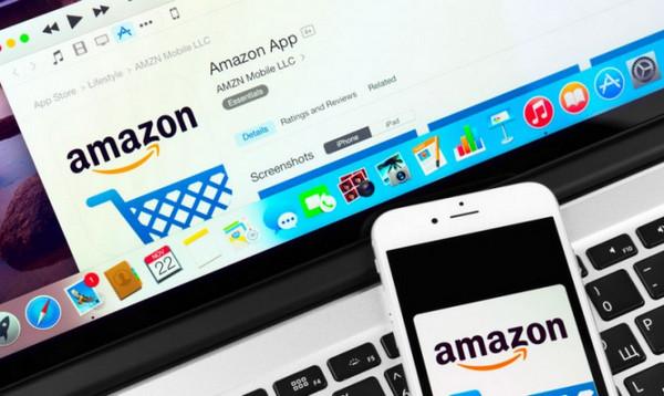 Cách xây dựng website thương mại điện tử bán hàng