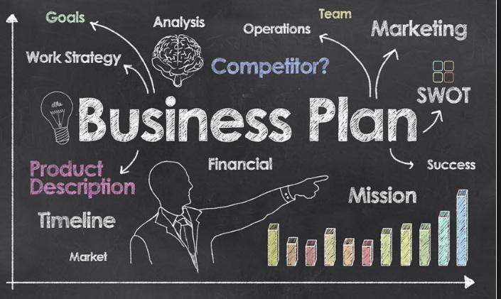 Xây dựng kế hoạch kinh doanh facebook