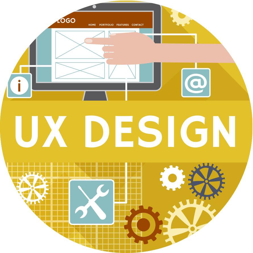 xu hướng thiết kế web thương mại điện tử 2015 1