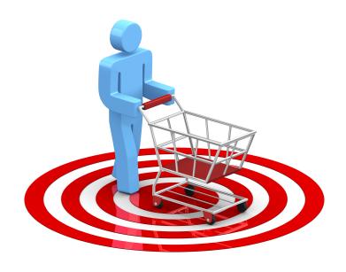 Tìm hiểu tâm lý của khách hàng khi mua hàng