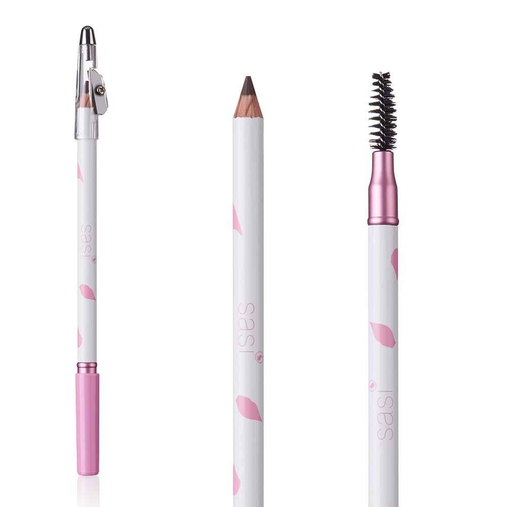 Cutepid Spell Eyebrow Pencil